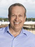 Tim Winborn-Sharp, McGrath Estate Agents - Cairns