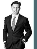 James Ball, Ballard Property Group - Woollahra