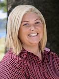 Katrina Wright, McGrath - Sutherland Shire