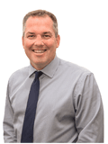 Rod Ford, First National Real Estate Ford & Dougherty  - Grafton