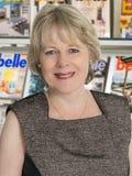 Robin McIlwain, Belle Property Toowong - Toowong