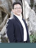 Terry Zheng, Coronis Realty - Sunnybank / Coronis International