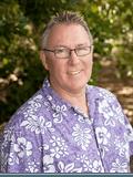 Steve Gillespie, Hang Loosa Property Noosa - Tewantin
