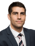 Glenn Curran, Curran Property - CHATSWOOD