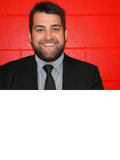James Lacey, Professionals - Sorell