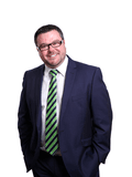 John Edwards, O'Brien Real Estate -  DROUIN