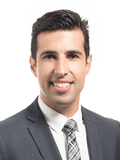 Rick Daniel, Nelson Alexander Real Estate - Fitzroy
