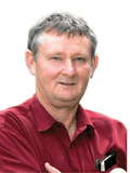 Jim Auld, Coast2Country Real Estate - Coffs Harbour