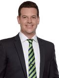 Mark Stott, O'Brien Real Estate Carrum Downs - CARRUM DOWNS