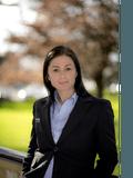 Jessica McCormick, Roberts Real Estate - Launceston