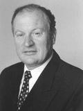 Paul Cardone (RLA 1836), Taplin Real Estate - GLENELG