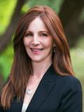 Sherrie Lee, Asset Property Sales - CHELSEA