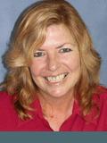 Sue Robertson, RE/MAX Coastal Lifestyle - BAFFLE CREEK