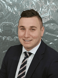 Michael Ventura, Jason Real Estate - Tullamarine