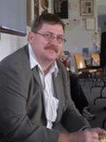 Peter Jones, BROADLAND ESTATES MACCLESFIELD