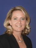 Lisa Sherry, PRDnationwide - Woodward
