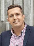 Tristan Triffitt, McGrath - Picton