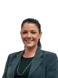 Loren Savage, Richardson & Wrench Property Management - Umina Beach