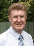John Keating, Keatings Real Estate - Woodend