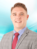 Grayson McIvor, Burton & Ryan Property Agents - Grange