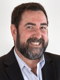 Paul Gould, Pure Rentals - Brisbane