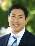 Andrew Nguyen, Eview Group - Australia