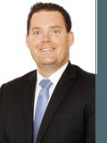 Glenn Warnick, First National Real Estate - Taylors Lakes