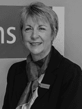Rosemary Jamonts, Williams Real Estate - Williamstown