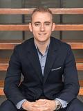 Josh Cassells, Starr Partners - Penrith