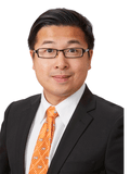 Lawrence Liang, Tracy Yap Realty   - Epping