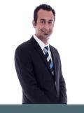 Halem Haidar, Harcourts - Epping