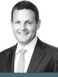 Clint Ballard, Ballard Property Group - Woollahra