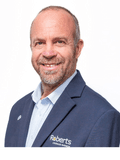 Peter Cooper, Roberts Real Estate - Tamar Valley
