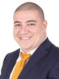 Jacob McKenna, Coronis Real Estate - Coorparoo