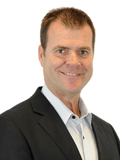 Ken Studley, TPR Property Group - Huonville