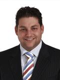 Owen Neve, RE/MAX Bayside - Brisbanes Bayside