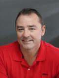 Troy MacRae, Elders Real Estate - Alstonville