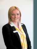 Jessicca Blackney, Ray White Lara & Northern Suburbs -