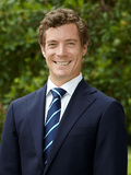 Chris Morrison, Cayzer Real Estate  - Albert Park