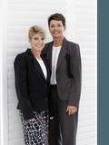 Sam Plummer & Karen Bester, Dowling & Neylan Real Estate - NOOSAVILLE