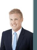 Dane Koosmen, Equityin Realty