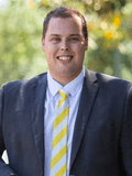 Brett Thompson, Ray White Bendigo - BENDIGO