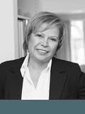 Joyce Spinelly, One Agency Monash & Beyond