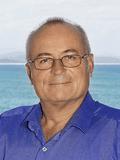 Ernst Reisch, McGrath - Byron Bay