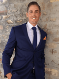 Ben Pike, Pulse Property Agents