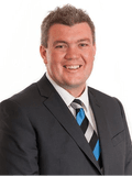 Nick Bond, Harcourts Huon Valley - Huonville