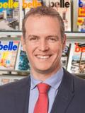 Matthew Smythe, Belle Property - Neutral Bay