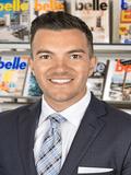 Phillip Allison, Belle Property - Hunters Hill