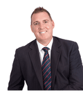 Iain Ferguson, RE/MAX Regency - Gold Coast