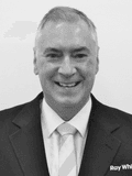 Brian Lawry, Ray White - Heathcote